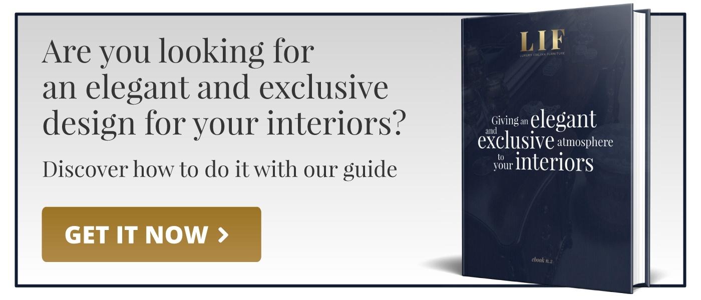 Consideration_elegant interiors