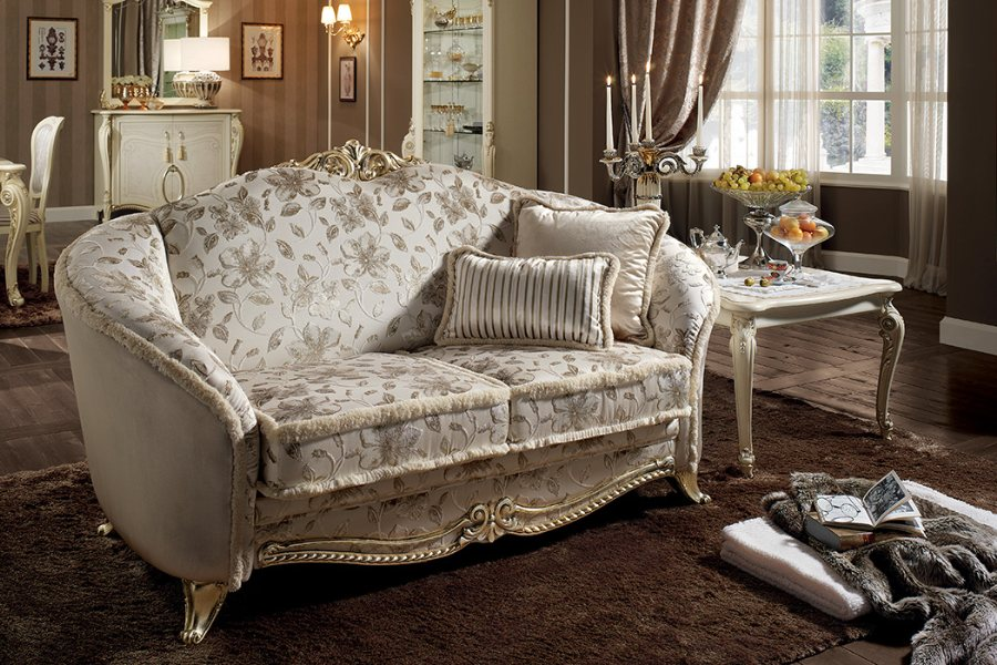 6 Things to consider when designing a perfect classic living room 32