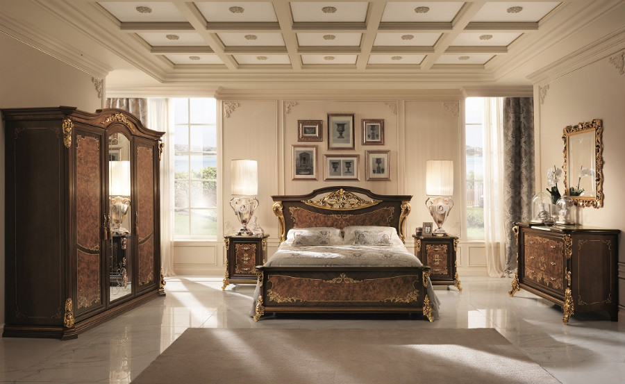 How to design a master bedroom in 5 easy steps 2