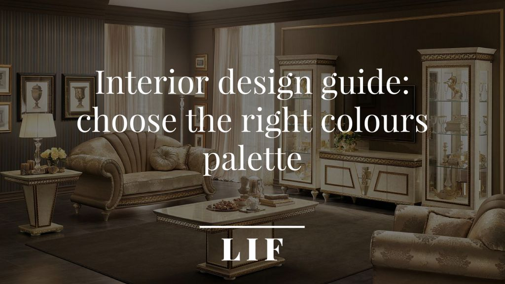 Choose-the-right-colours-palette