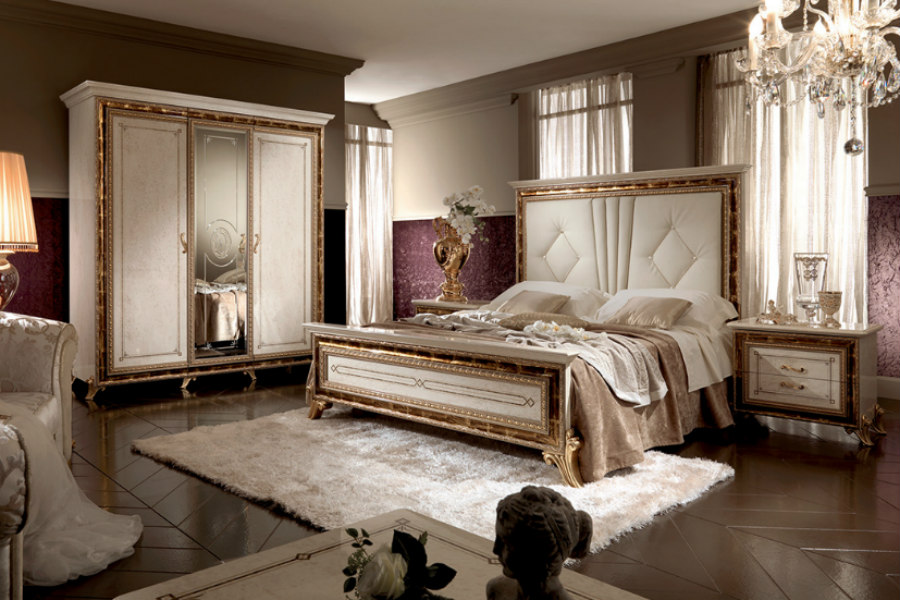 Classic-bedroom-design-ideas-3