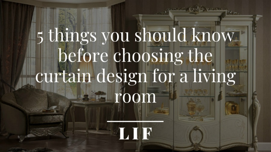 Curtain-design-for-a-living-room-1