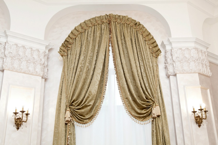 Curtain-design-for-a-living-room-3