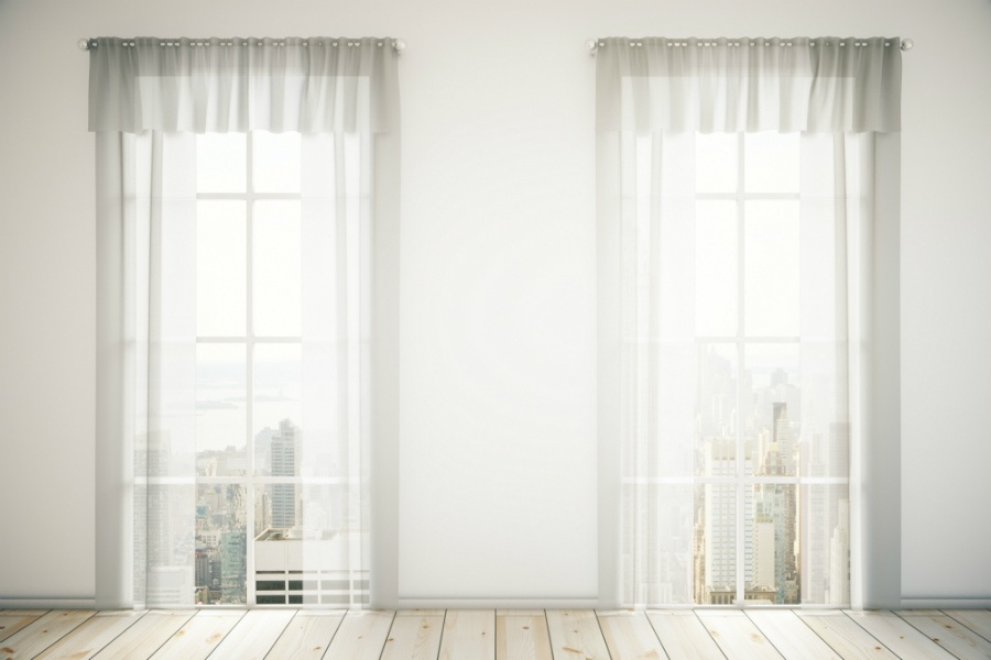 Curtain-design-for-a-living-room-4