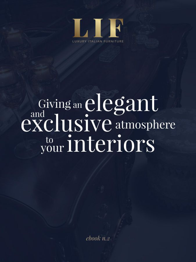 Giving-an-elegant-exclusive-atmosphere-to-your-interiors