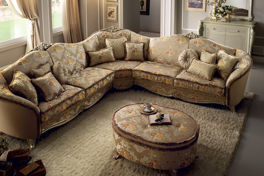 3 tips to choose the right living room rugs and carpets 24