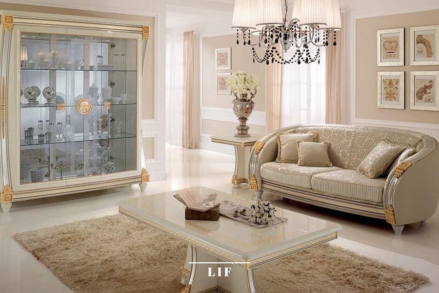 Favor elegant lighting solutions