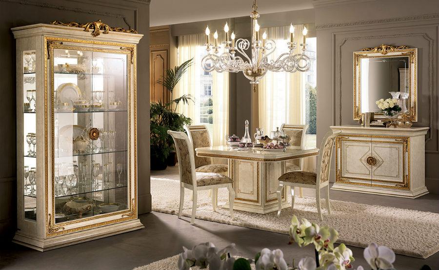Living room lighting-4
