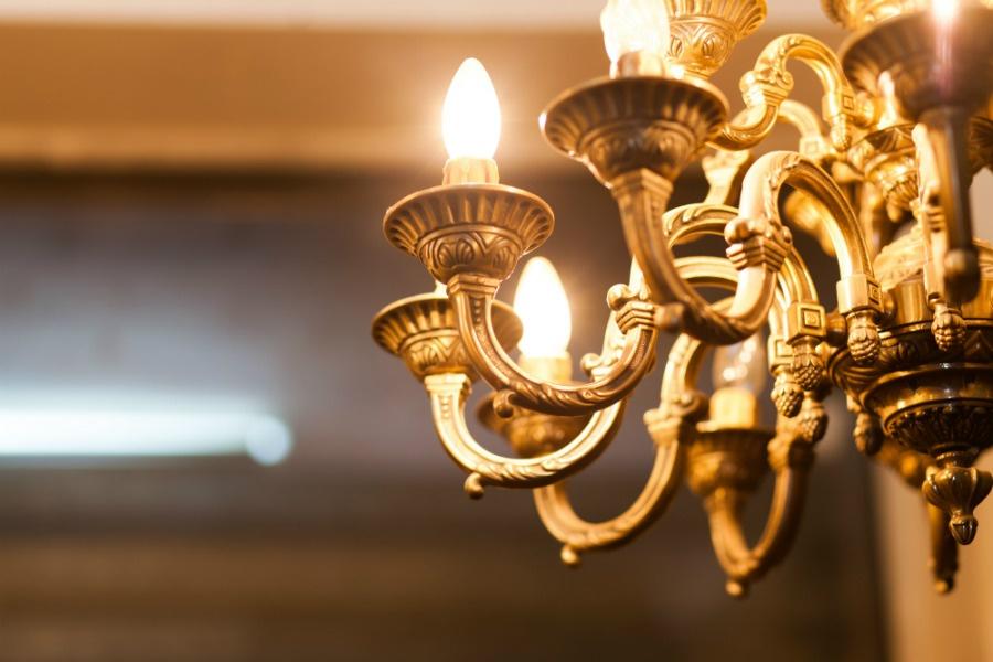 Living-room-lighting-3