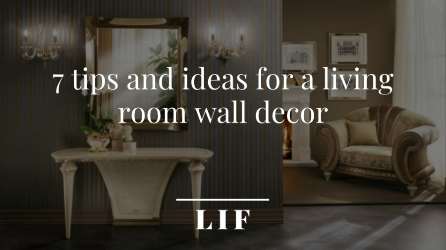 Living-room-wall-decor-1-1