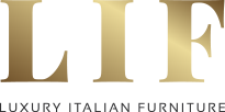 Lif Luxury Italian Furniture
