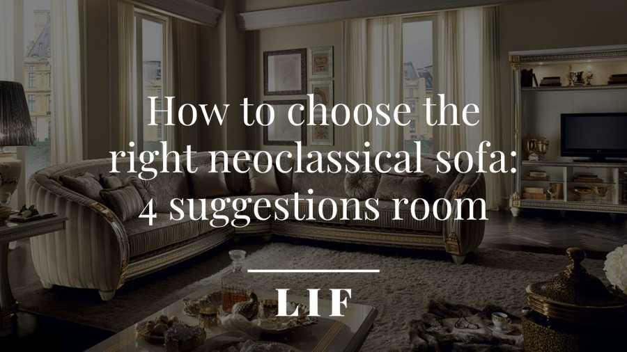 Neoclassical-sofa-2-1