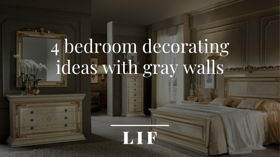 bedroom-decorating-ideas-with-grey-walls-1