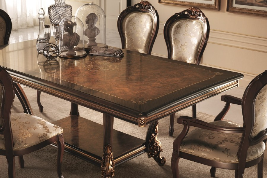 Dining room table: how to choose the best one? 3