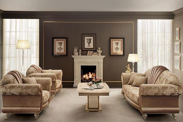 classic-style-armchair-living-room-3 (1)