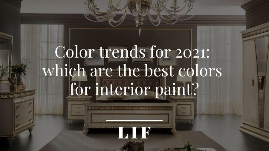 color-trend-2021-2