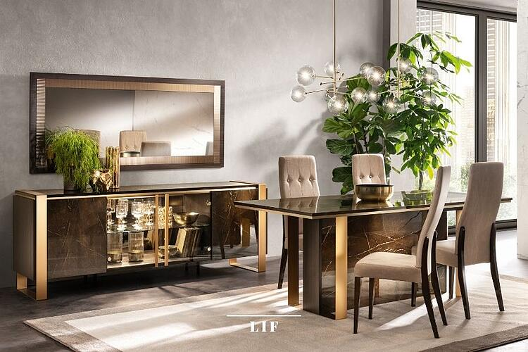 colors warmth: White-brown: the power of earthy tones