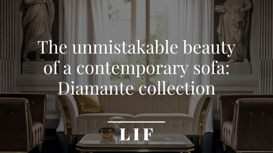 contemporary-sofa-diamante