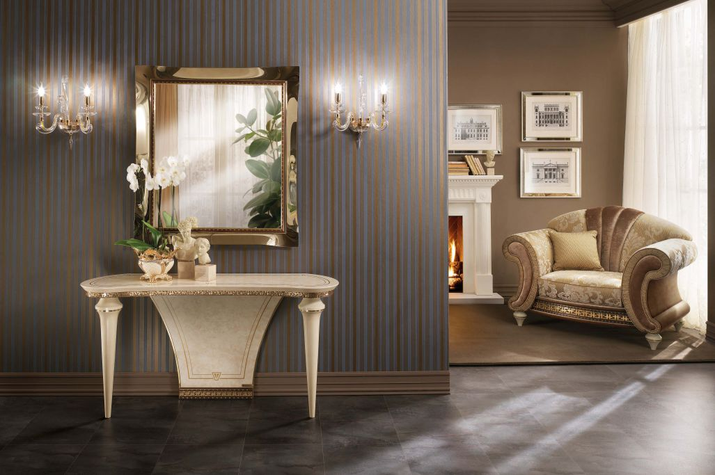 learn about home decoration-details