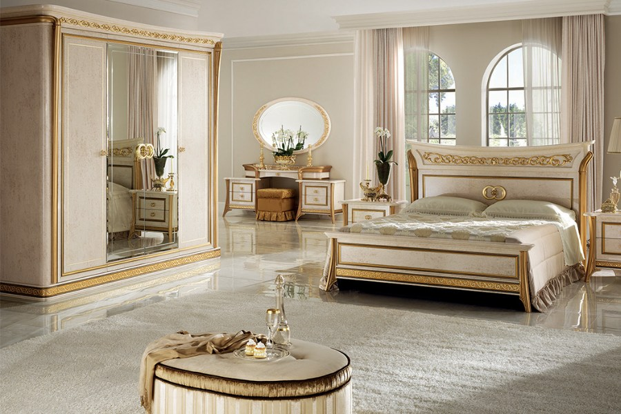 luxury-bedroom-closet-ideas-3 (1)