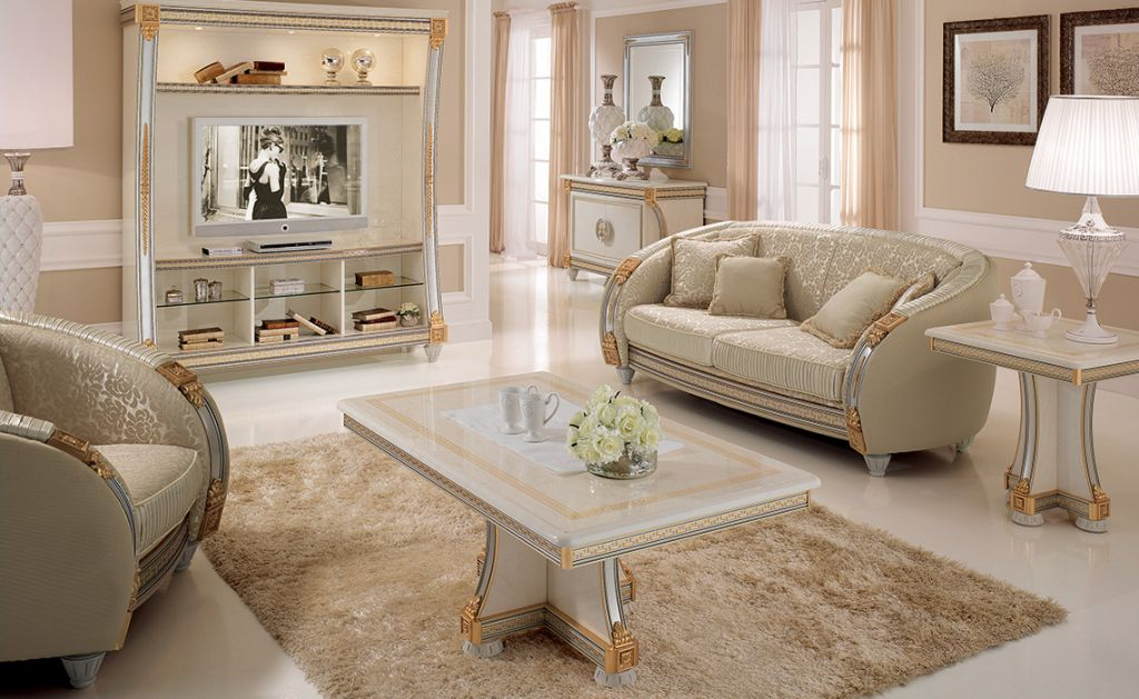 renew your classic living room-3