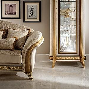 tips-to-create-your-elegant-living-room-consolle