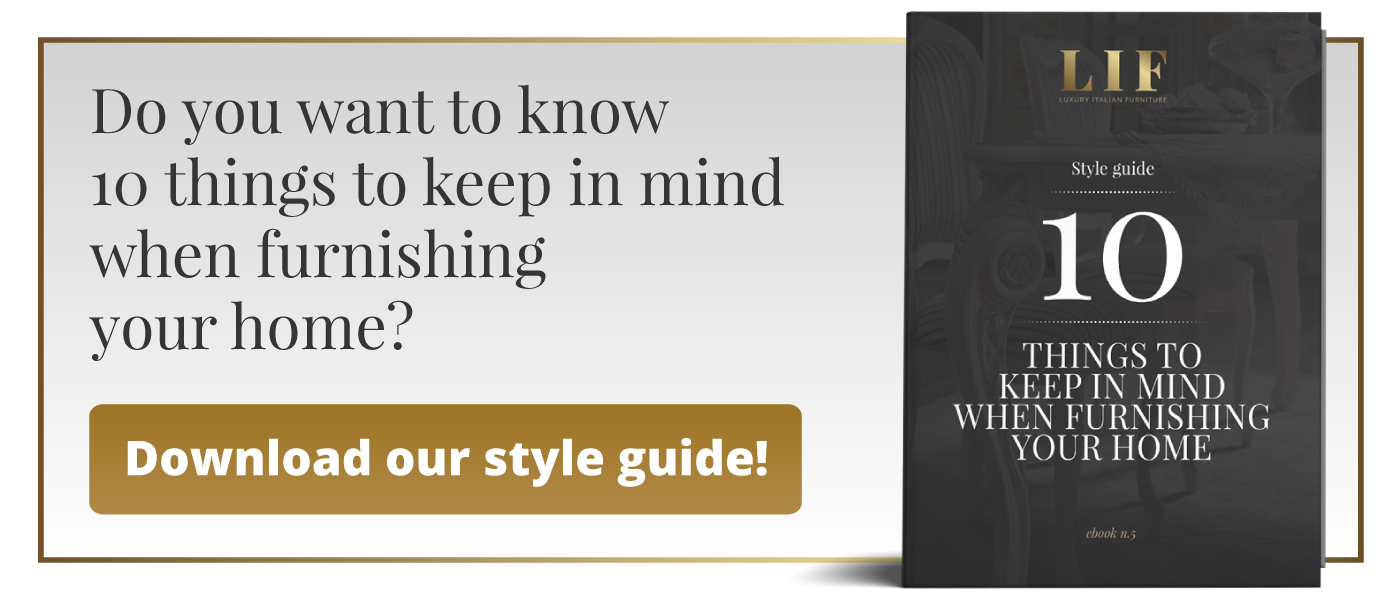 Download our home furnishing style guide!