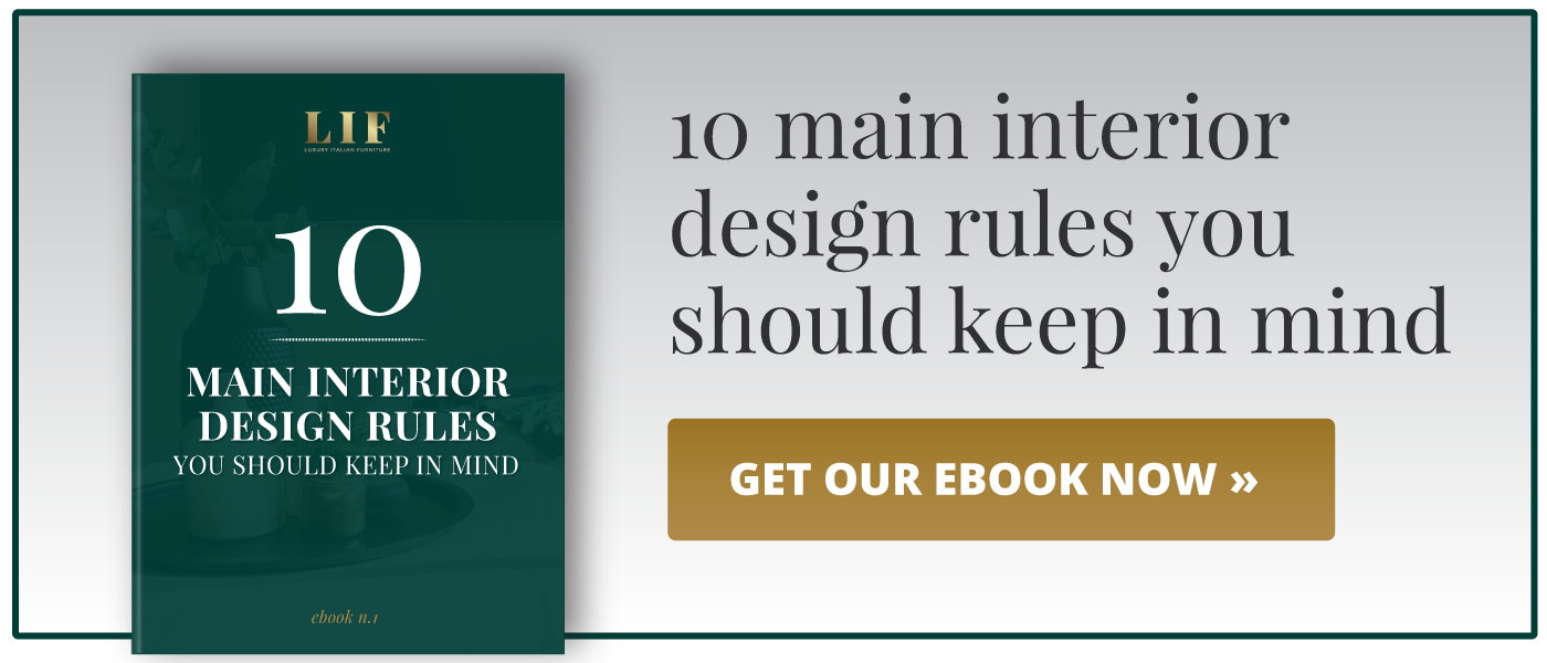 Download the ebook - interior design guide