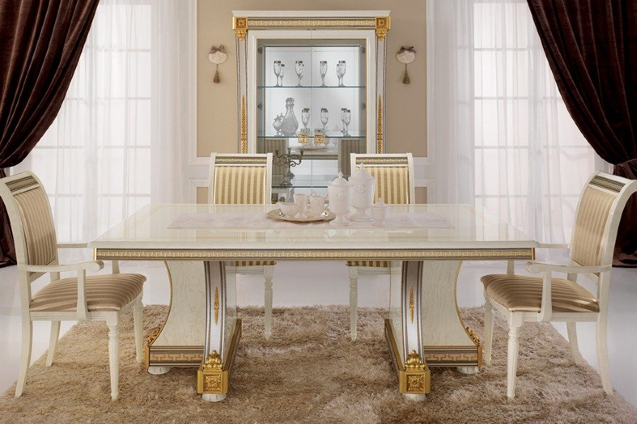 choose-best-dining-room-table (1)