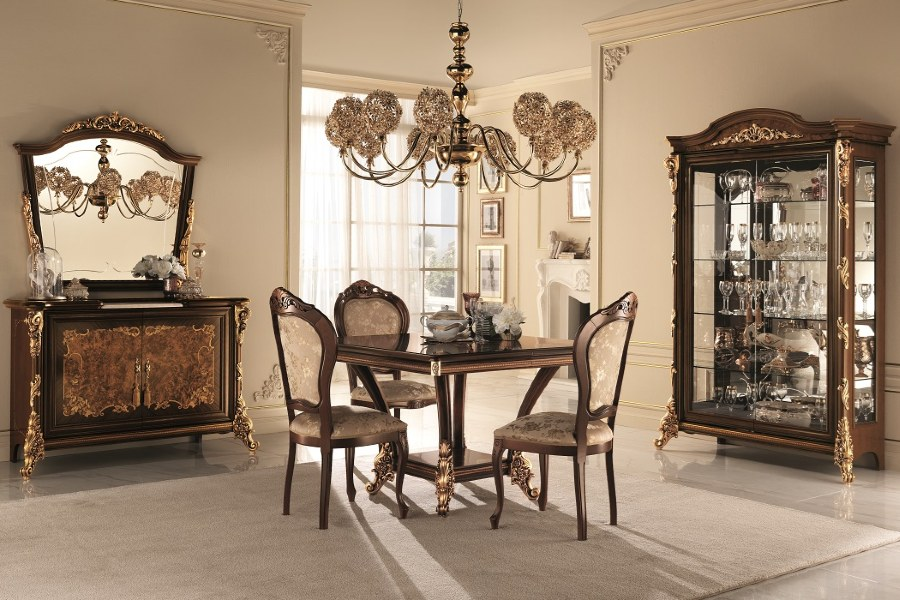 dining-room-colour-ideas-00