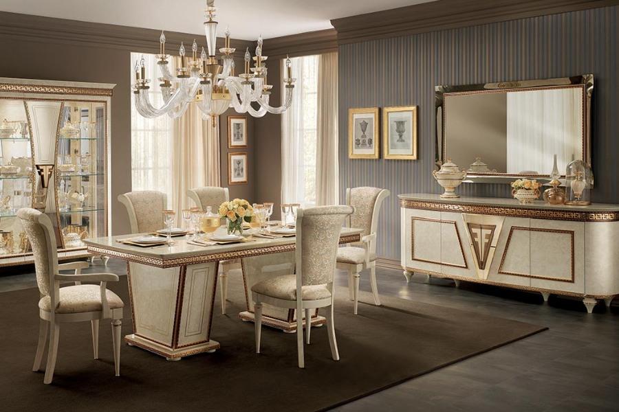 dining-room-harmonious-arredoclassic (1)