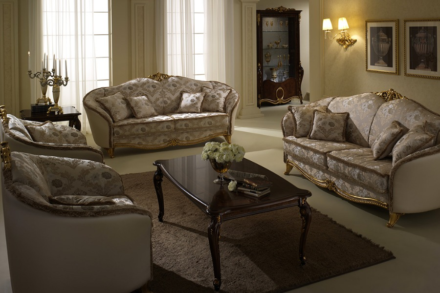 renaissance-style-living-room-2 (1)