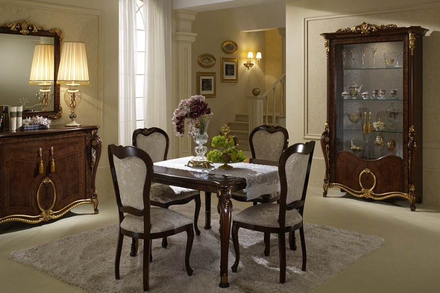 upholstery-fabric-dining-room-1 (1)-1